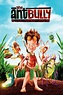 The Ant Bully (2006) - Hollywood Movie Watch Online ...