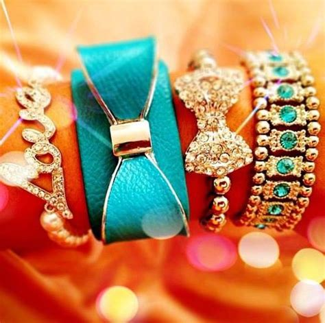exclusive girly accessories profile pictures weneedfun