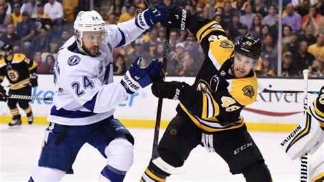 Lightning Vs. Bruins Live Stream: Watch NHL Game Online ...