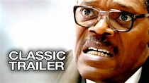 Changing Lanes (2002) Official Trailer #1 - Samuel L ...
