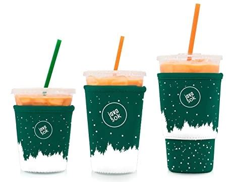 At starbucks it always has been and will always be about quality. Starbucks Iced Coffee Sizes | Fortnite Free In Game Spray