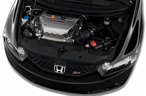 2010 Honda Civic Reviews And Rating