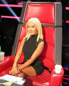 mai 2017 – Page 2 – Christina Aguilera
