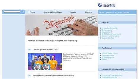 bayerische bauordnung abstandsflächen ausnahmen wirtschaftliche lage im bayerischen handwerk ausgezeichnet