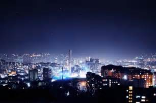 display home interiors pristina 39 s 10 best local restaurants cultural dining in