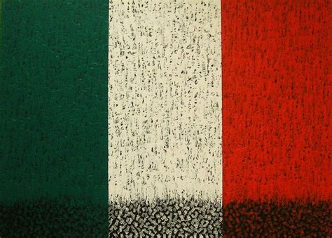 italy flag art  wallpaper high quality wallpapers