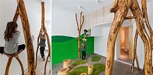 Klettern Im Kinderzimmer : spielen im kinderzimmer freshouse ~ Michelbontemps.com Haus und Dekorationen
