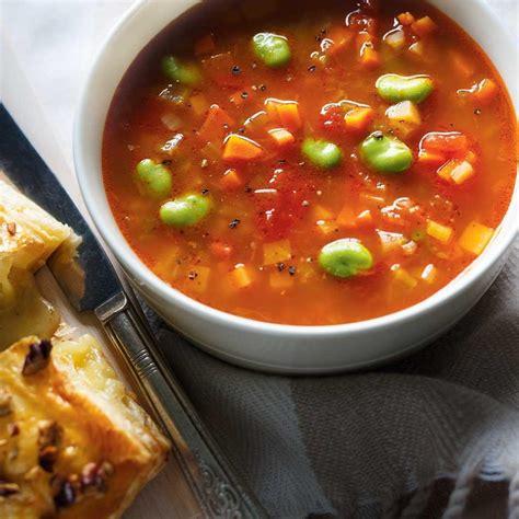 cuisiner la poir馥 soupe tomate maison dsc02945 1 c soupe de farine 2 tasses de lait 2 c soupe de crme cuisson au service 1 conserve de tomates 1 boite moyenne de