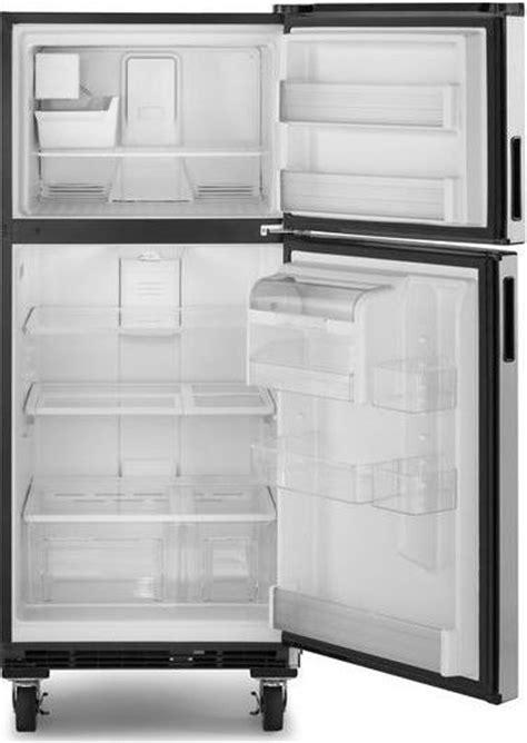 Will A Freezer Work In A Cold Garage by Garf19xxyk Gladiator Chillerator Garage Refrigerator