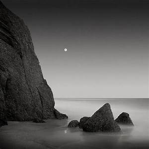 David Fokos Black and White Photography • TheCoolist - The ...