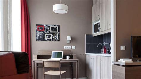 chambre pour 4 personnes appartement avec 1 chambre pour 4 personnes hotel centre