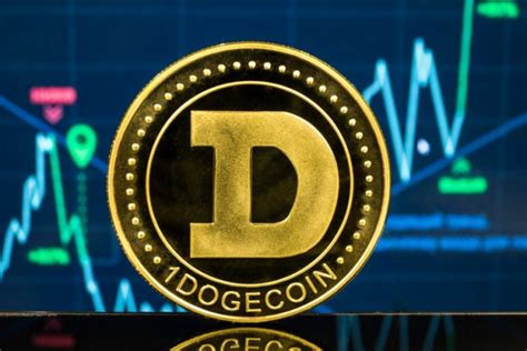 Dogecoin (DOGE) Price Prediction and Analysis in January ...