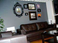1000+ images about Wall color on Pinterest Grey Walls