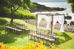 hawaii wedding packages hawaii wedding packages hawaii weddings photographer design bild