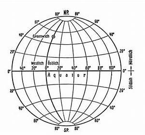 Längen Und Breitengrade Berechnen : die berechnungsgrundlagen des horoskops astrodienst ~ Themetempest.com Abrechnung