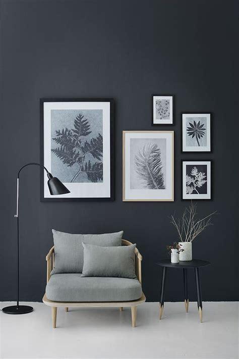 create  art gallery wall  tips   ideas