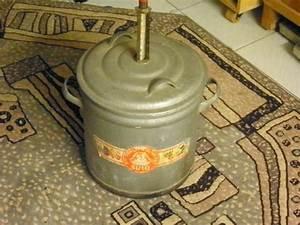 Topf In Mikrowelle : alter einmach topf zink top in bechhofen k chenherde grill mikrowelle kaufen und verkaufen ~ Markanthonyermac.com Haus und Dekorationen