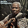 Nelson Cavaquinho – Nelson CavaquinhoOdeon 1973 | Global ...