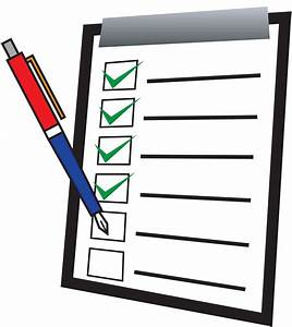 Citizenship application supporting document checklist for Supporting documents images