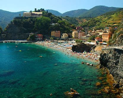 italy vacations packages cheap italy vacation packages