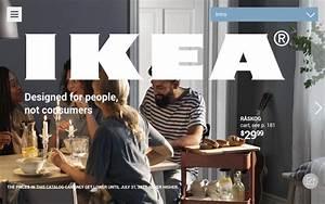 Ikea Neuer Katalog 2018 : ikea google play android ~ Lizthompson.info Haus und Dekorationen