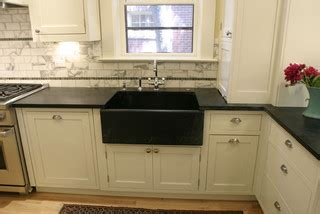 lighting for kitchen vintage kitchen design with farmhouse sink traditional 7032