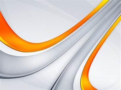 Widescreen Desktop Wallpapers