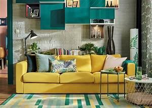 Ikea Neuer Katalog 2018 : jackrecommends katalog ikea 2018 photo 20170731 ~ Lizthompson.info Haus und Dekorationen