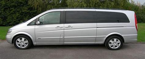 We specialize in mercedes benz conversion vans by explorer conversion vans at the very best price. Luxery Mercedes Benz mini vans | full size luxury passenger Van | MERCEDES BENZ CARS