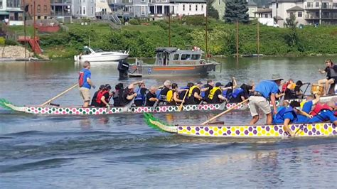 Dragon Boat Racing by Dragon Boat Racing Youtube