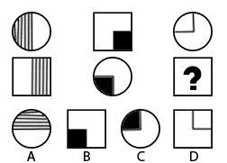 Test Logica Figure by Teste Psicot 233 Cnico De Figuras Descubra Se