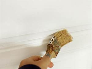 How to Paint Closet Doors: 3 Steps (with Pictures) - wikiHow