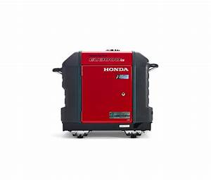 Honda Generator Eu3000is Battery Service Repair Shop