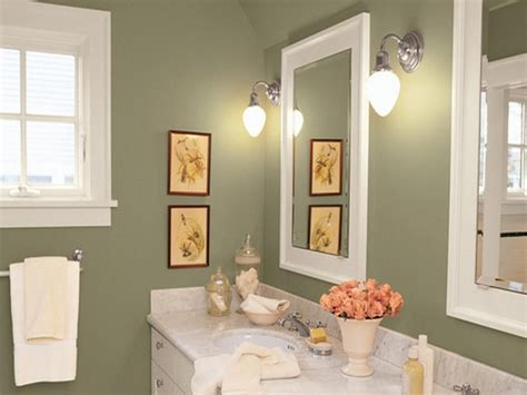 best ideas to select paint color for a small kitchen to bathroom best paint colors for a small bathroom small