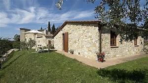 location de petite villa de vacances avec piscine en With lovely location maison toscane piscine privee 1 location villa de luxe avec piscine en toscane florence