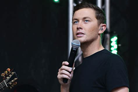 Scotty Mccreery Fans Unite As 'southern Belles' For St. Jude