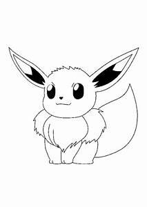 Pokemon Games With Mega Evolution List