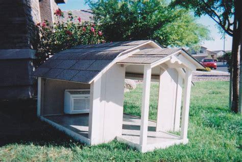 dog house designs  love porch advice
