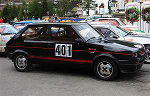 Fiat Ritmo Abarth : the vehicle wishlist and speculation topic page 192 vehicles gtaforums ~ Medecine-chirurgie-esthetiques.com Avis de Voitures