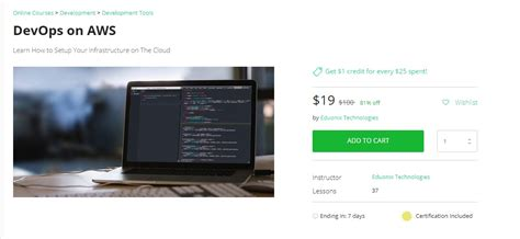 The best AWS courses for professionals – Mobile ...