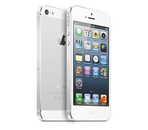 used verizon iphone 5 apple iphone 5 16gb 4g lte white smart phone verizon