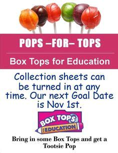 Turkey Template For Box Tops by Box Tops For Education Collection Envelopes Collection