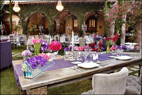 destination weddings  mexico unique wedding locations