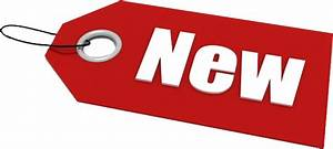 new products logo Cypressa