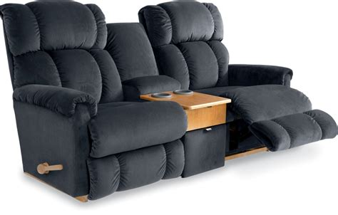 lazy boy reclining loveseat sofa concept lazy boy recliner sofa reclining sofas