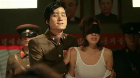film horor jepang hot sub indo la otra cara de la moneda 191 la industria del k pop es la