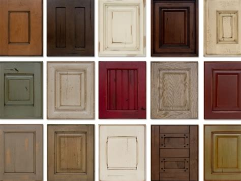 cabinet stain colors wood stain colors for kitchen cabinets home furniture design