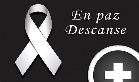 Fallece Médica Gineco Obstetra  Resumen De Salud 2016