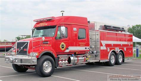 volvo trucks virginia volvo fire engine photos emtbravo com
