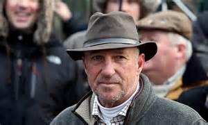 'I'll sue RSPB for libel', says Sir Ian Botham | Daily ...